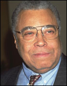 jamesearljones.jpg (8157 bytes)